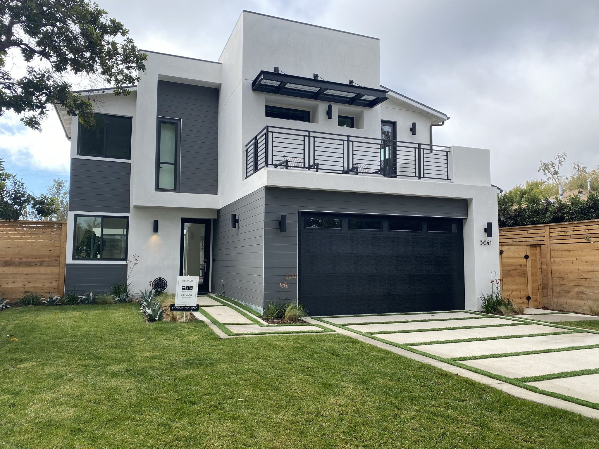 house for sale los angeles